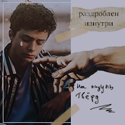 http://s5.uploads.ru/Ud0nM.png