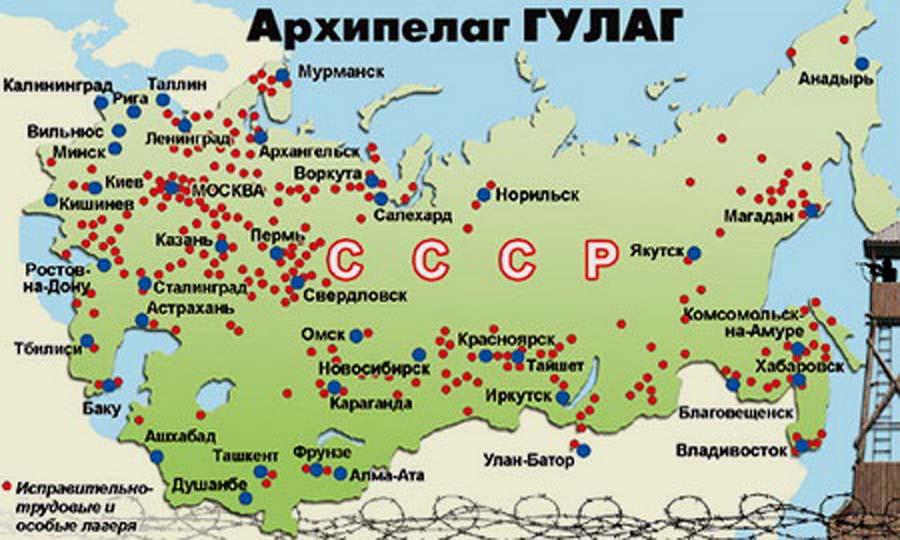 http://s5.uploads.ru/UdamA.jpg
