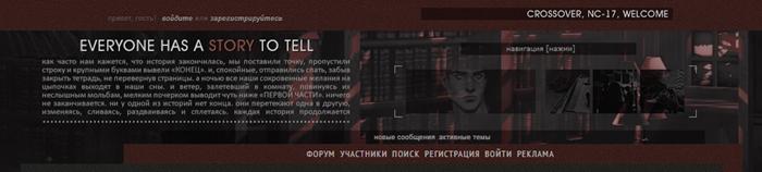 http://s5.uploads.ru/Udx1I.jpg