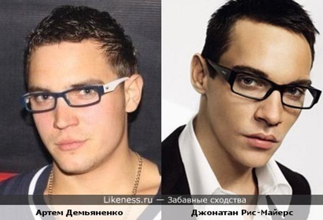 http://s5.uploads.ru/UnZSz.jpg