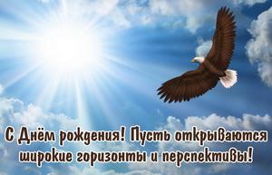 http://s5.uploads.ru/UubI2.jpg