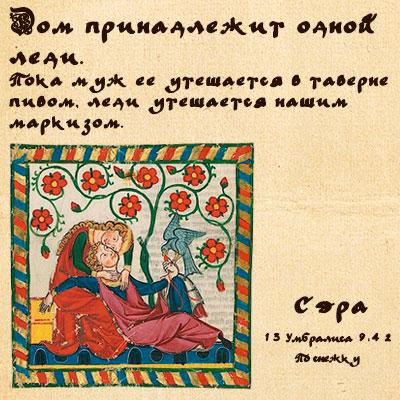 http://s5.uploads.ru/V7Xse.jpg