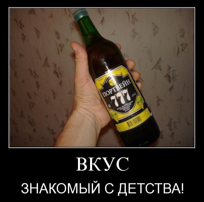 http://s5.uploads.ru/VF1OY.jpg