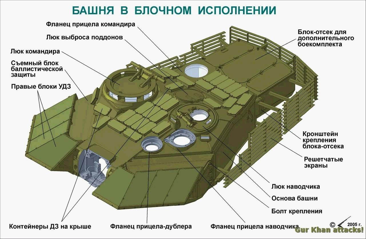 http://s5.uploads.ru/VKCBy.jpg