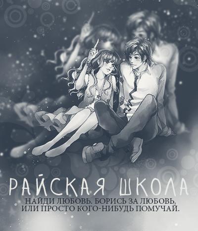 http://s5.uploads.ru/VSe34.jpg