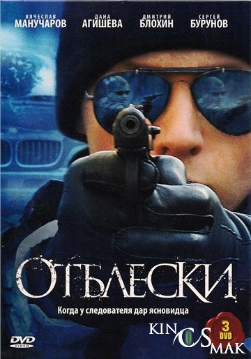 http://s5.uploads.ru/VXb4E.jpg