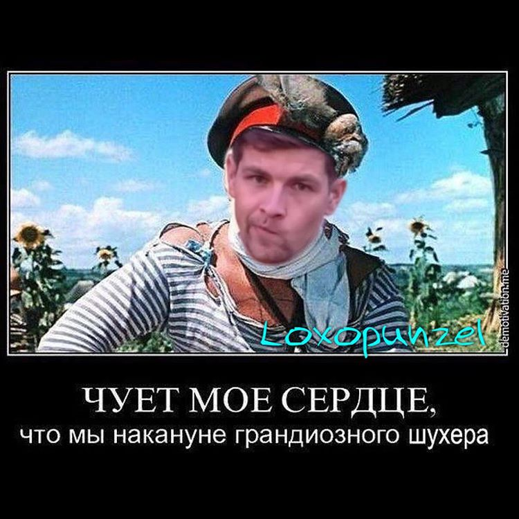 http://s5.uploads.ru/VYDE0.jpg