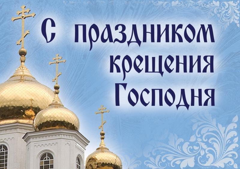 http://s5.uploads.ru/Va1b3.jpg