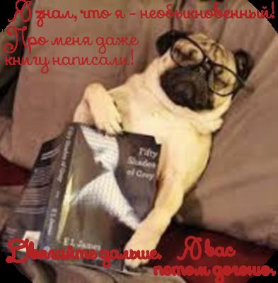 http://s5.uploads.ru/Ve5y1.png