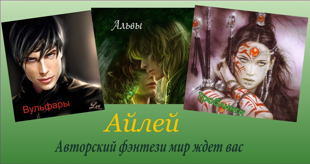 http://s5.uploads.ru/VeQpH.jpg