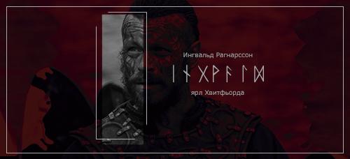 http://s5.uploads.ru/VfRY4.png