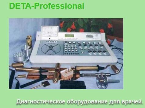 http://s5.uploads.ru/Vghp0.jpg