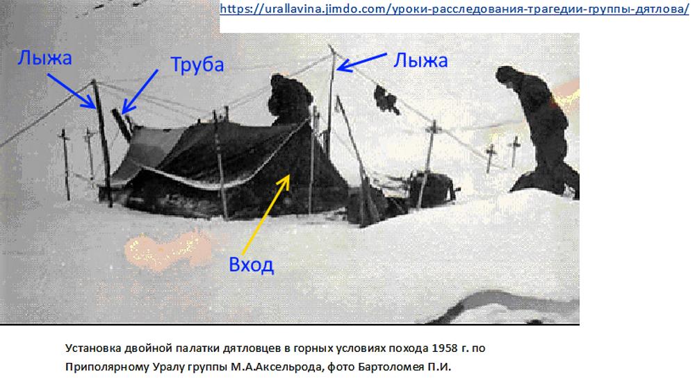 http://s5.uploads.ru/VhiC9.png