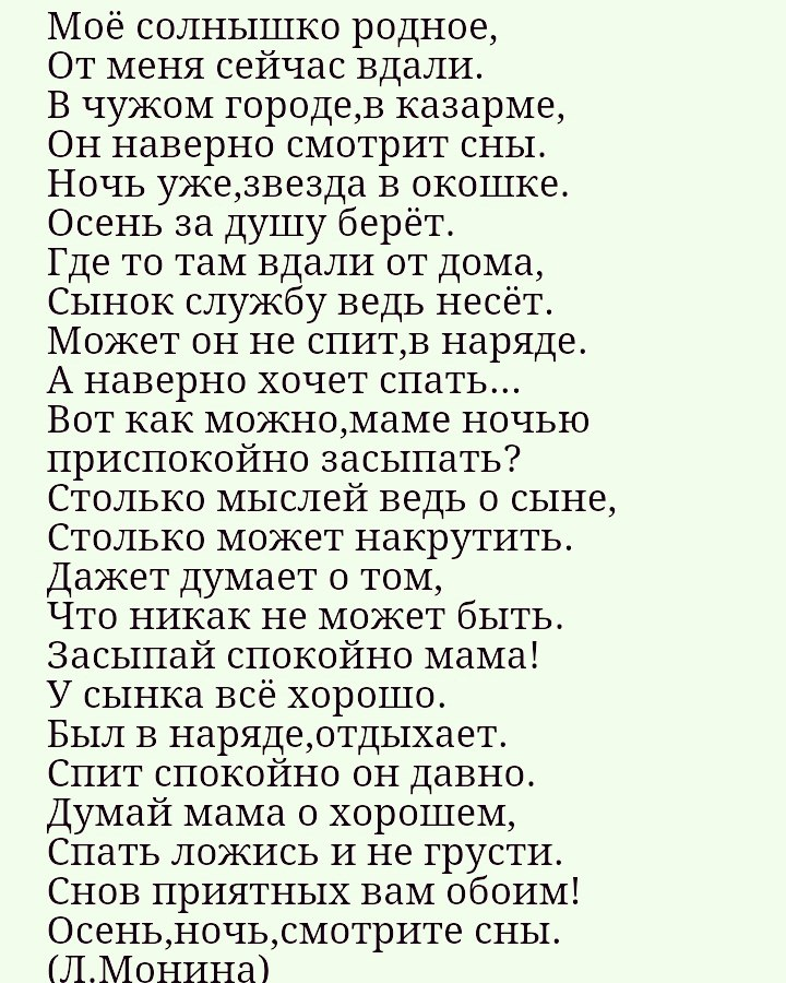 http://s5.uploads.ru/VlWjP.jpg