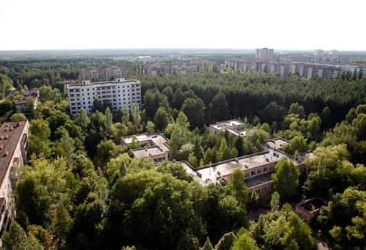 http://s5.uploads.ru/Voq3M.jpg