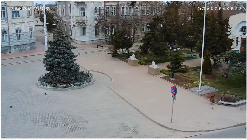 http://s5.uploads.ru/VpWLU.jpg