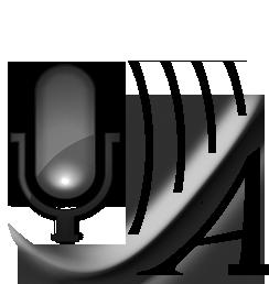 Для сайта Аура позитива: Радио Alliance-FM