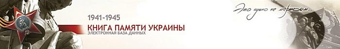 http://s5.uploads.ru/Vuvkx.jpg