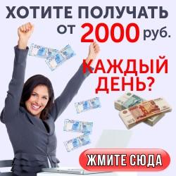 http://s5.uploads.ru/Vzb8Q.jpg