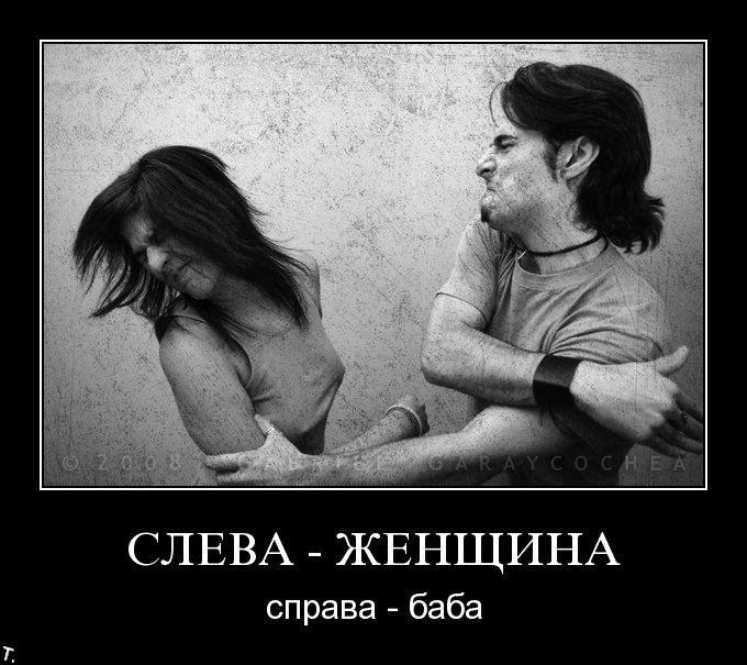 http://s5.uploads.ru/VzlZB.jpg