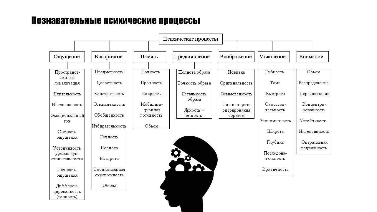 http://s5.uploads.ru/W4HRs.jpg