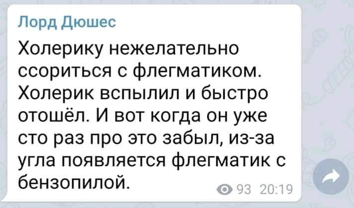 http://s5.uploads.ru/W5KCv.jpg