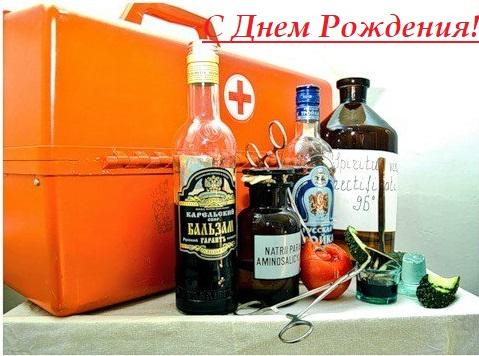 http://s5.uploads.ru/WCIqd.jpg