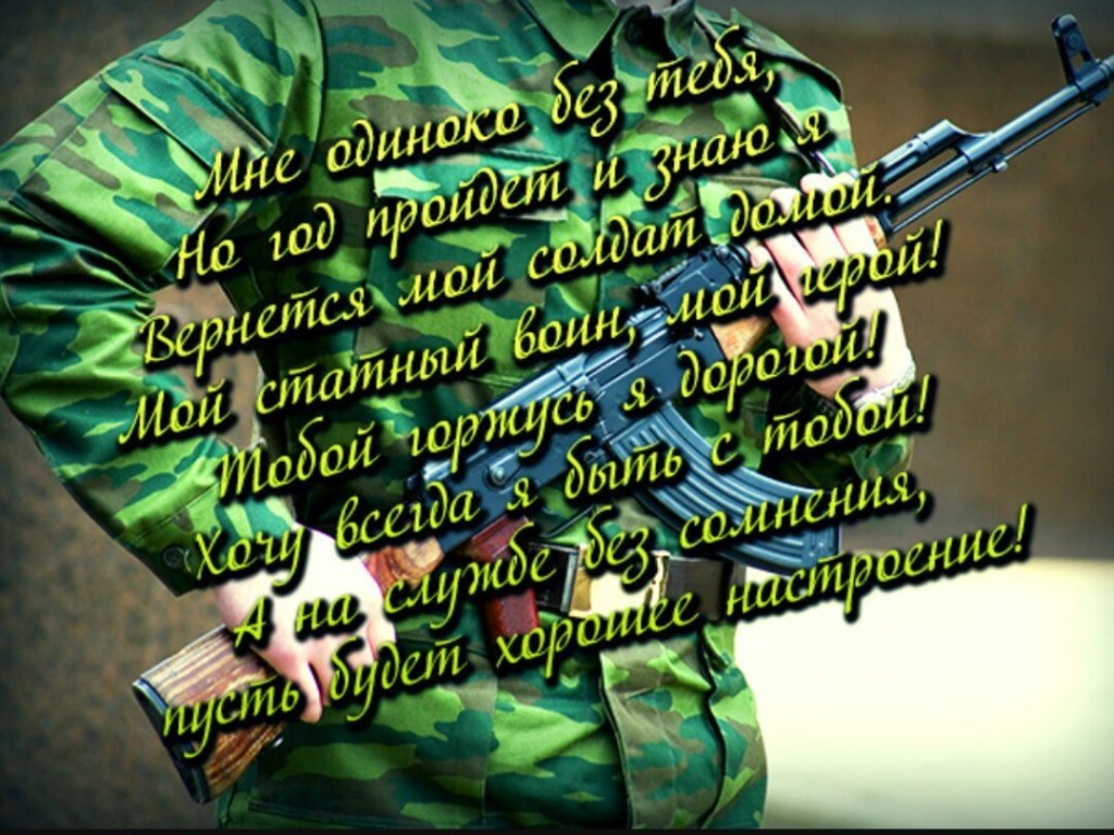 http://s5.uploads.ru/WGfma.jpg