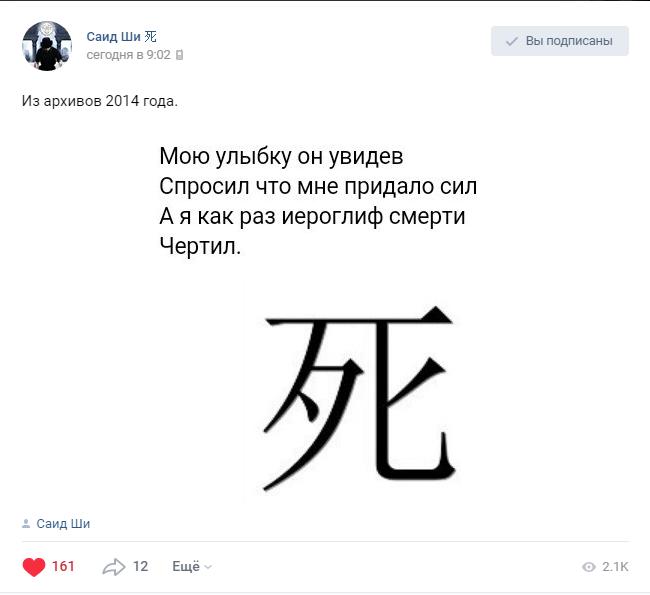 http://s5.uploads.ru/WISuk.png