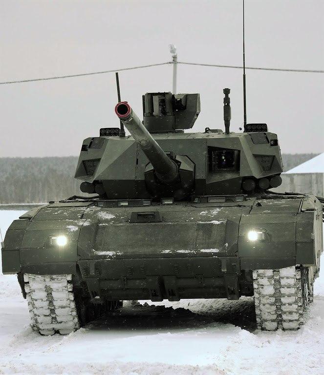 http://s5.uploads.ru/WMio6.jpg
