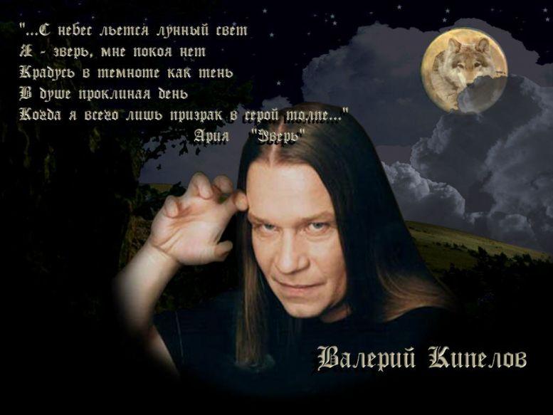 http://s5.uploads.ru/WPb10.jpg