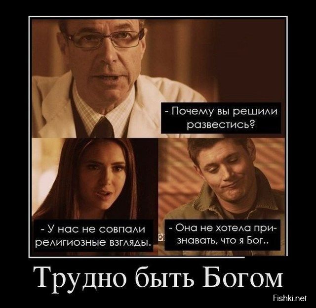 http://s5.uploads.ru/WRrHT.jpg