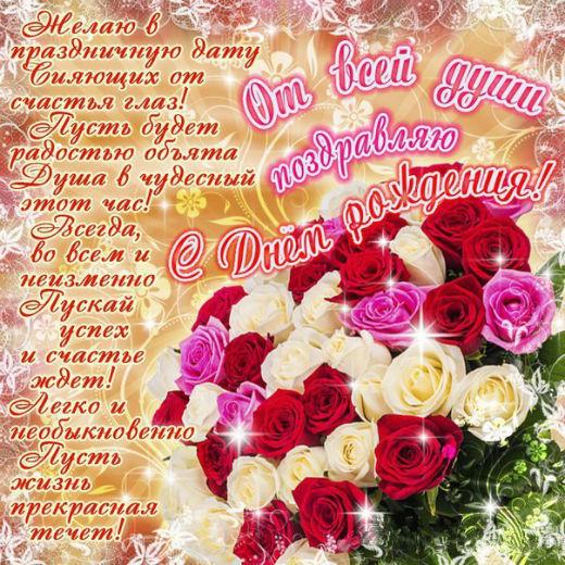 http://s5.uploads.ru/WV7Hc.jpg