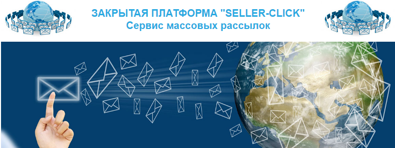 http://s5.uploads.ru/WYSi1.png