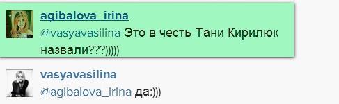 http://s5.uploads.ru/WbANv.jpg