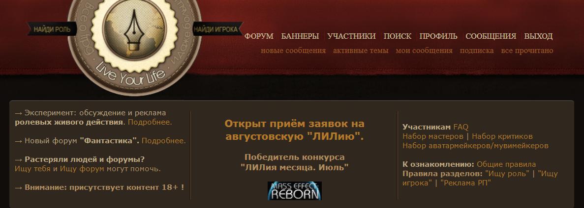 http://s5.uploads.ru/WefKz.png