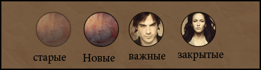 http://s5.uploads.ru/Wg0ie.png