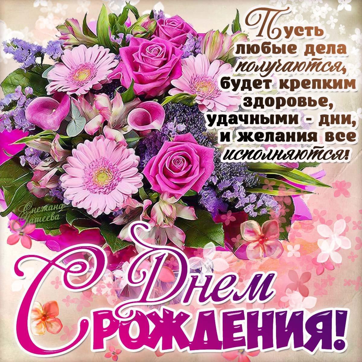 http://s5.uploads.ru/WweIX.jpg