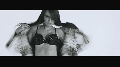L`ONE - Все Танцуют Локтями (DJ Nejtrino & DJ Stranger Remix) (HD 1080p)