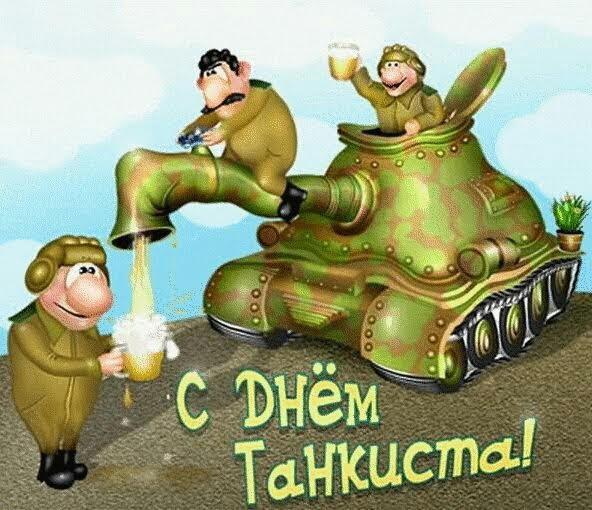 http://s5.uploads.ru/WyO4Y.jpg