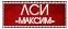 http://s5.uploads.ru/X67JN.png