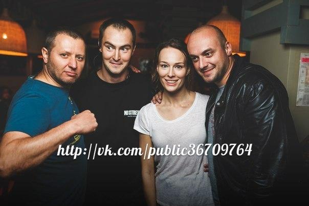 http://s5.uploads.ru/X70ch.jpg