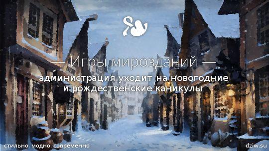 http://s5.uploads.ru/X7Zpt.jpg