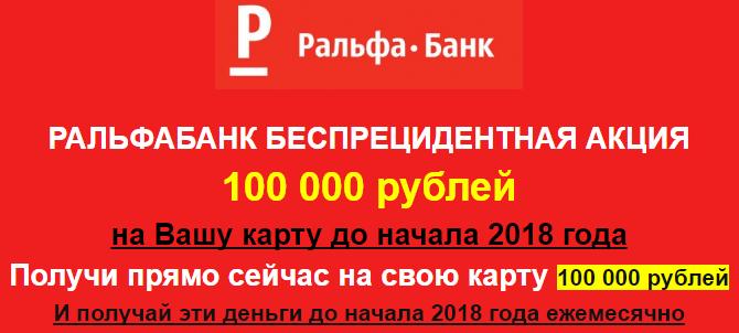 http://s5.uploads.ru/XBze5.png