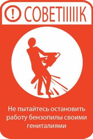 http://s5.uploads.ru/XCein.jpg