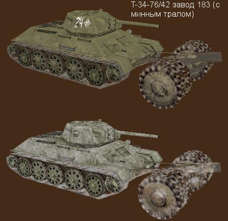 http://s5.uploads.ru/XGJYO.png