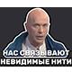 http://s5.uploads.ru/XNj4V.png