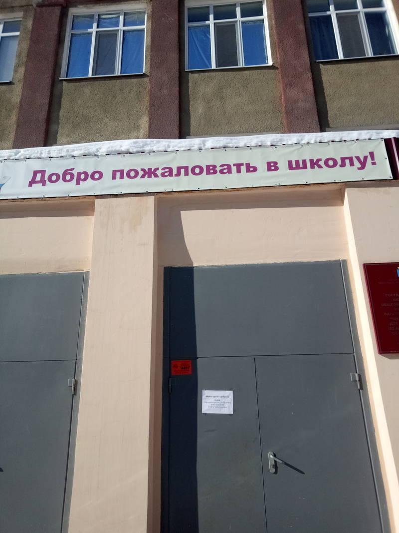 http://s5.uploads.ru/XPY6z.jpg