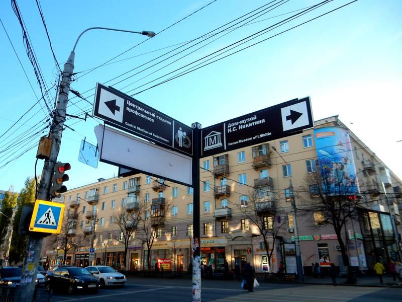 http://s5.uploads.ru/XPa6I.jpg