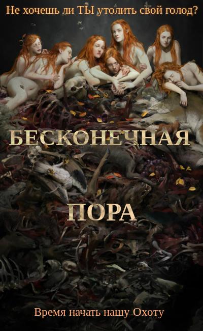 http://s5.uploads.ru/XYl3F.jpg